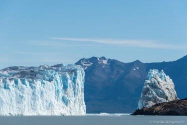 2016.03.12-1117-_DSC4285-Perito Moreno