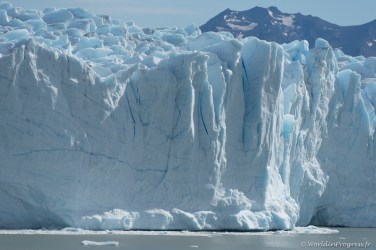 2016.03.12-1150-_DSC4351-Perito Moreno