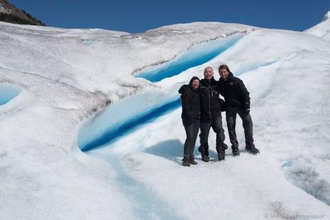 2016.03.12-1305-_DSC4410-Perito Moreno