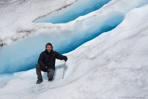 2016.03.12-1308-_DSC4416-Perito Moreno
