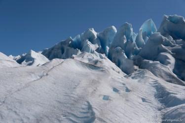 2016.03.12-1356-_DSC4463-Perito Moreno