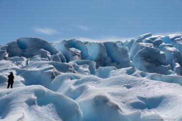 2016.03.12-1409-_DSC4468-Perito Moreno