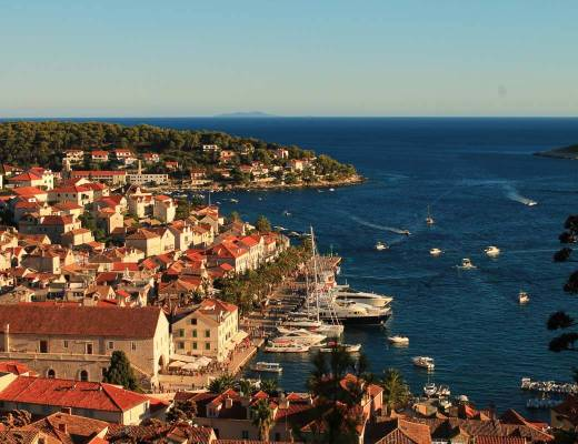 2 days in Hvar, things to do in Hvar
