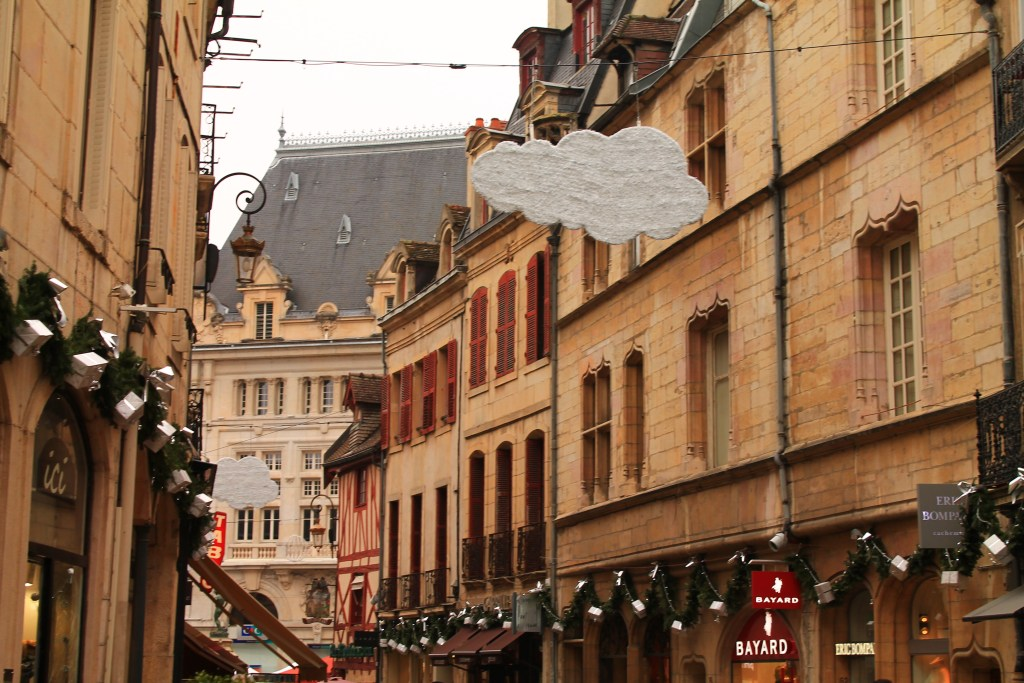off the beaten track, france, destinations, europe