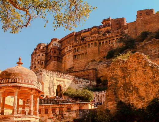 india itinerary 1 month, 1 month india itinerary, 1 month in india, one month india itinerary, rajasthan itinerary, uttarakhand itinerary