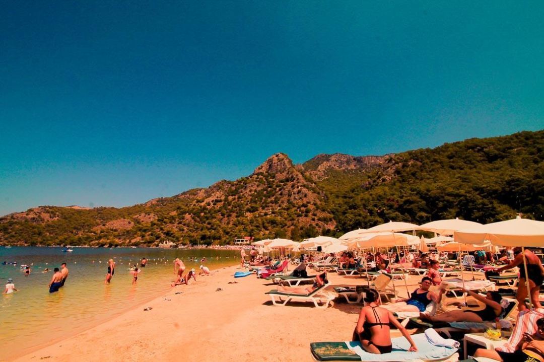 things to do in oludeniz, guide to oludeniz, fethiye turkey