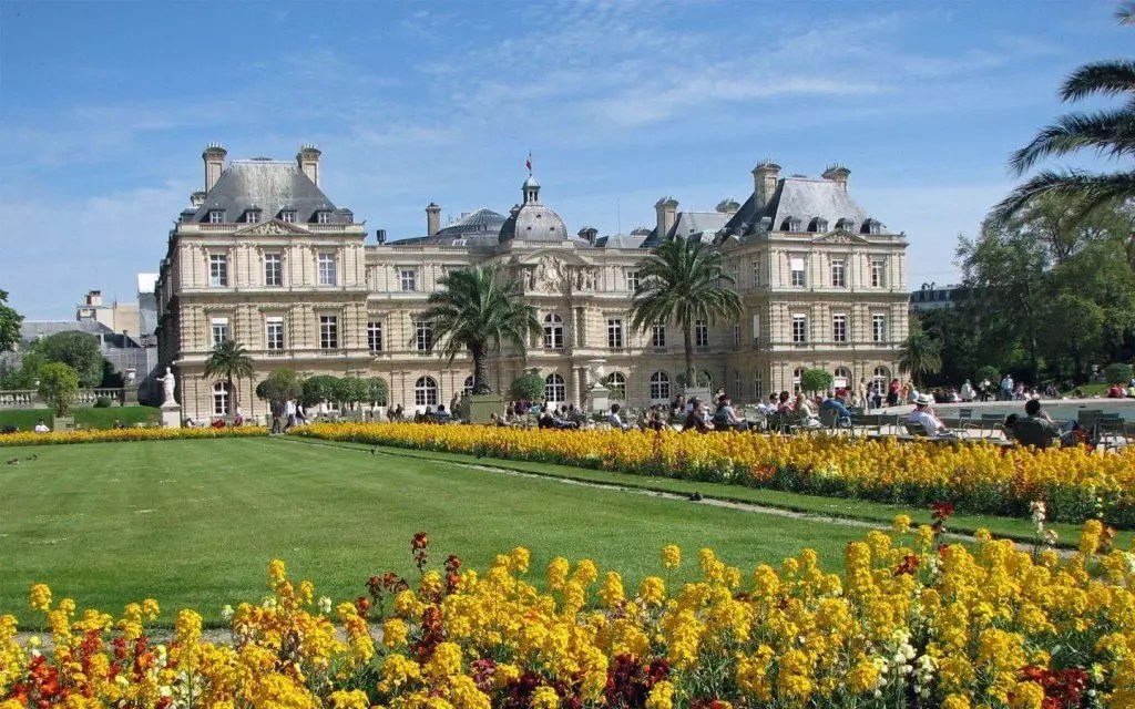 paris-france-luxembourg-gardens-1440x900