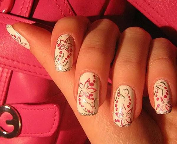 escada_pink_flower_2__nail_art_by_shangova_modify21