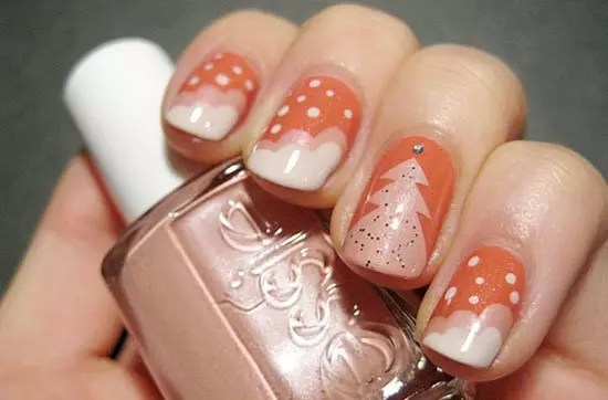 15-Simple-Easy-Christmas-Nail-Art-Designs-Ideas-2012-For-Beginners-Learners-2