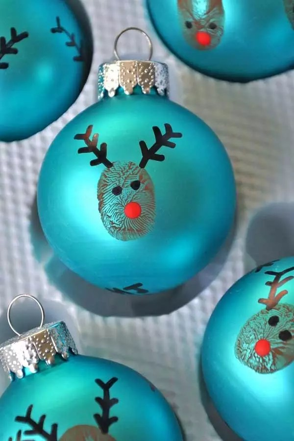 And Christmas Easy Crafts Cheap