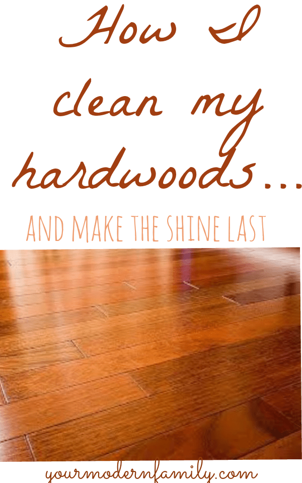 How Remove Stains Hardwood Floors Dark