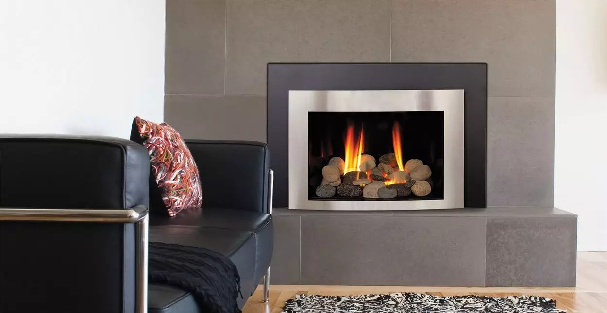 Top 5 Fireplace Design Ideas World Inside Pictures