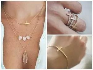 jewelery 2