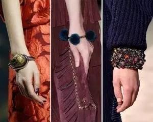 jewelery 7