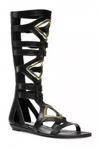sandals 11