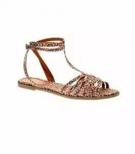 sandals 16