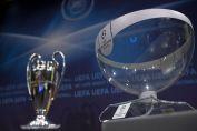uefa champions league pool