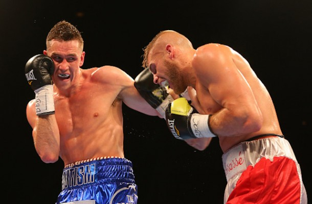 478653360 Callum Smith Left And Christopher Rebrasse Gettyimages 610X400
