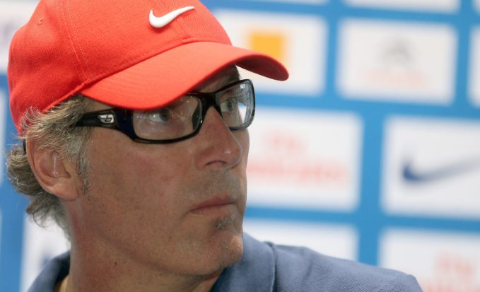 Laurent Blanc 11669089343 Free Scaled