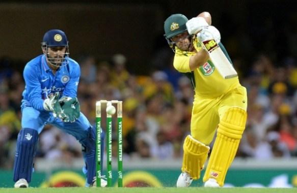 India Vs Australia E1459019942493