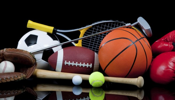 Sports E1458204889476
