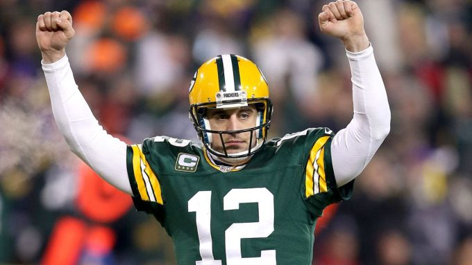 120914 3 Nfl Packers Aaron Rodgers Ob Pi.vresize.1200.675.High .64