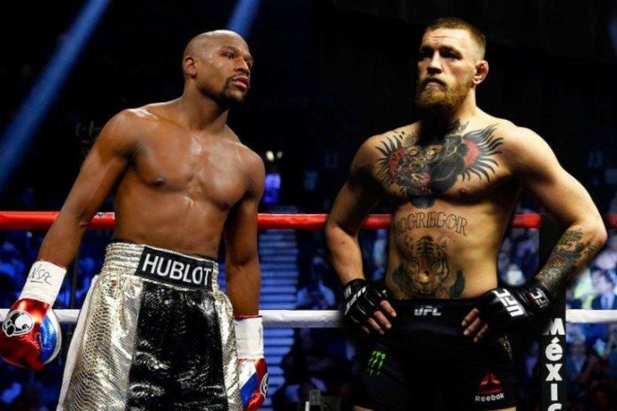 http  hypebeast.com image 2017 08 mayweather mcgregor fight 8 oz gloves 0
