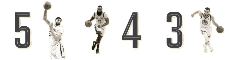 Ad Harden Curry
