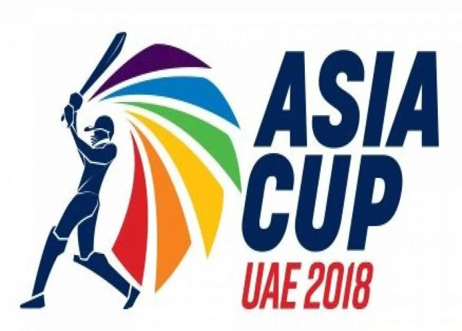 Asia Cup Scaled