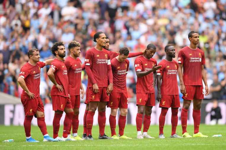 Dreaded Penalties