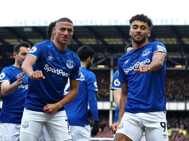 Photo of PL Restart: An Everton Look