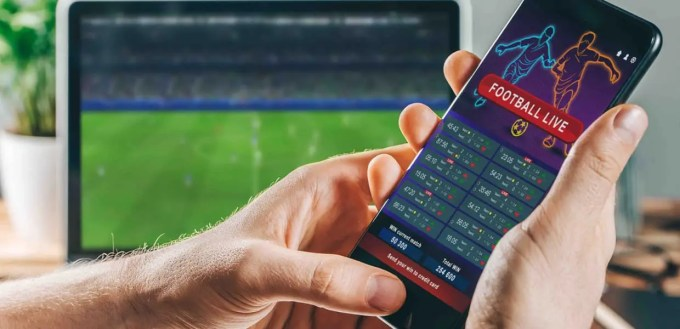 Tips To Know About Betting On Sports Events 1
