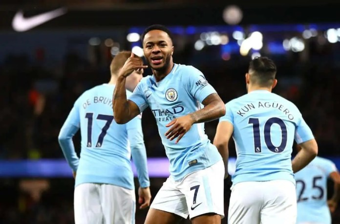Man City Overturn Two-Year Ban