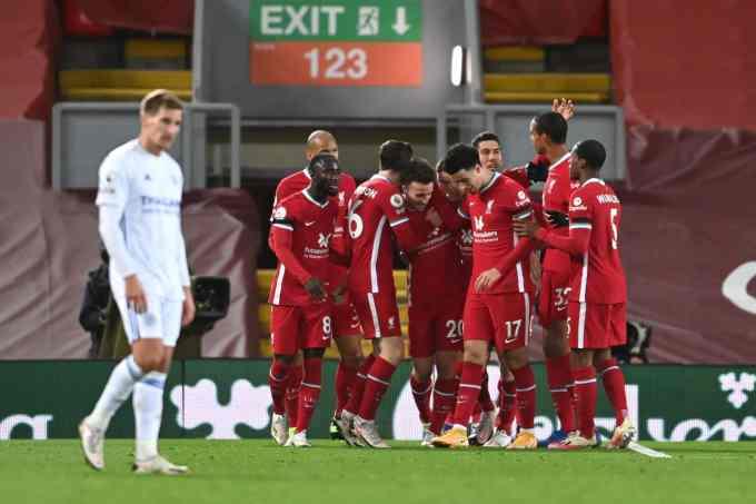 Premier League Week 9 - Sunday'S Review