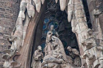 sagrada-familia-exterior-details-6