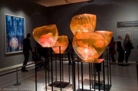 Chihuly-10