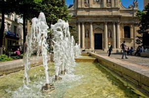 Sorbonne -University of Paris