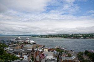 Vieux-Port (Old Port)