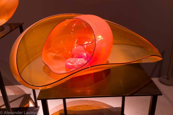 Chihuly-15