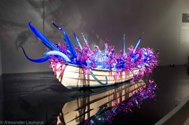 Chihuly-23