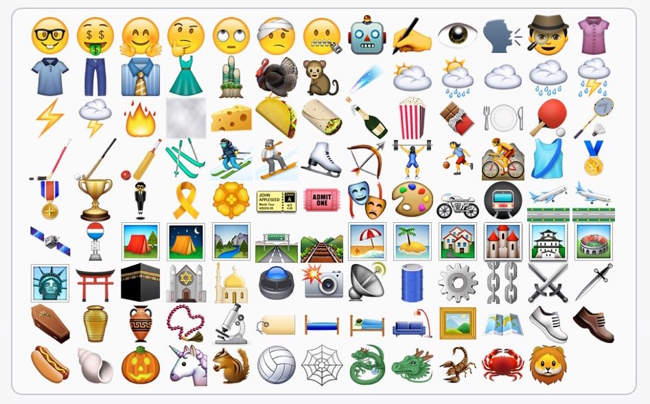 iOS-9.1-beta-1-emoji