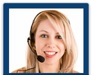 Globalink VoIP Support
