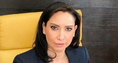 Ana Laura Gurria Amezcua