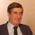 Giuseppe Rusconi