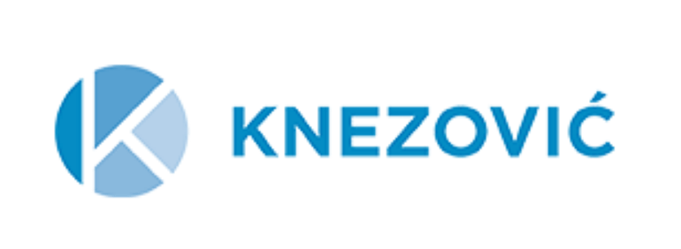 Law Firm Knezovic & Partners GP