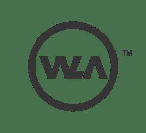 world law alliance logo