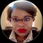 Rose Nzuki