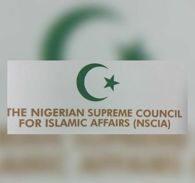 The Supreme Council for Islamic Affairs (NSCIA) in Ekiti says mosques in the state are now well positioned to meet the conditions for reopening amidst the COVID-19 pandemic The group stated this in a communique signed by the chapter's President, Alhaji Yaqubu Sanni, after a stakeholders meeting. The communique was made available to the News […]