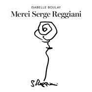 Isabelle Boulay: Merci Serge Reggiani