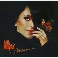 Moura1